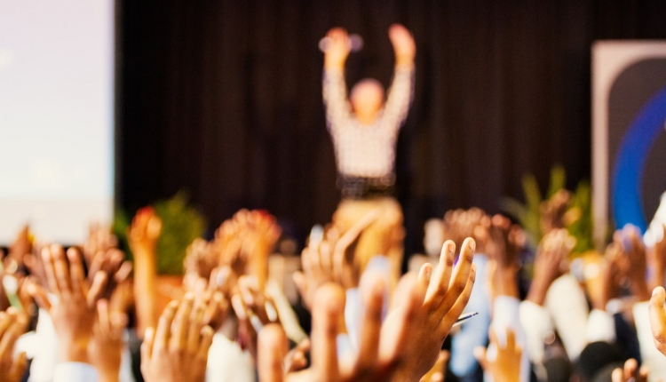Signs that You Hosted a Successful Conference