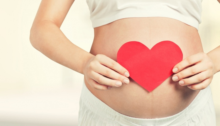Why Is A Healthy Gut Needed For Surrogate Mothers?
