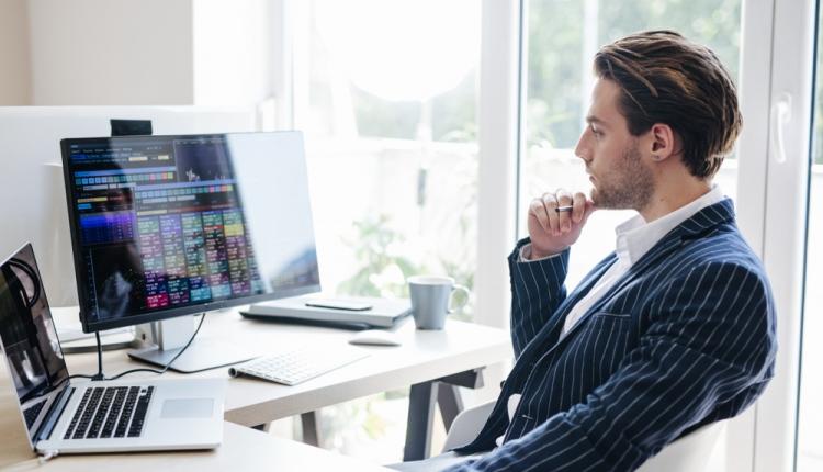 Tips For Trading Company Earnings Season